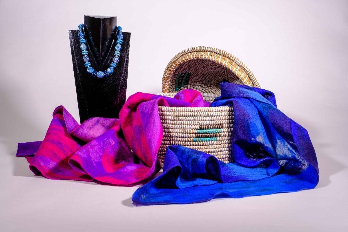 Mode | Wereldwinkel Ermelo