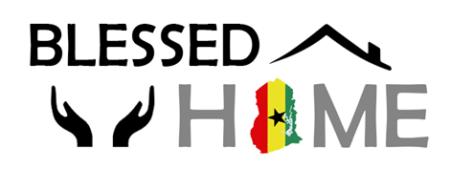 Stichting Blessed Home   Wereldwinkel Ermelo